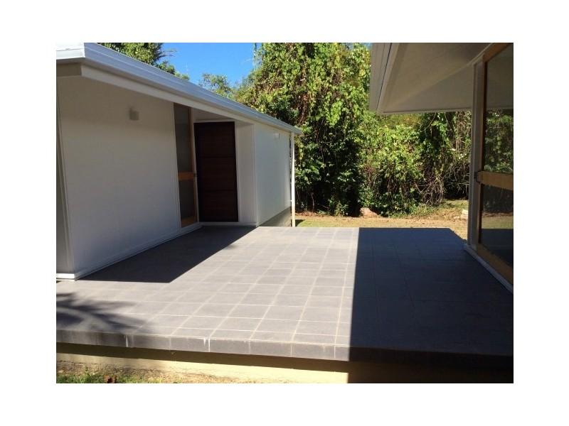 Tanah Kita Bingil Bay Road, Bingil Bay QLD 4852