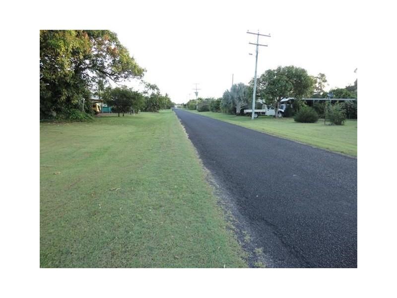 45 Inarlinga Road, Cowley Beach QLD 4871