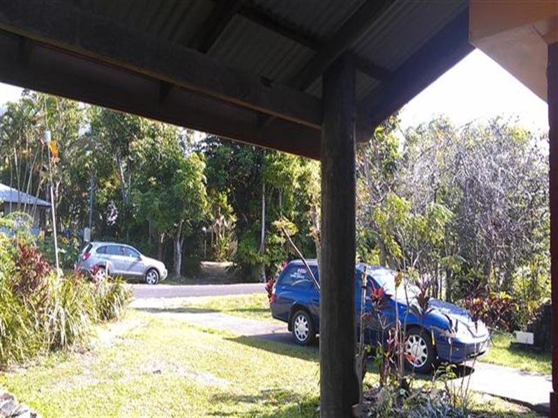 4 Morgano Street, Bingil Bay QLD 4852