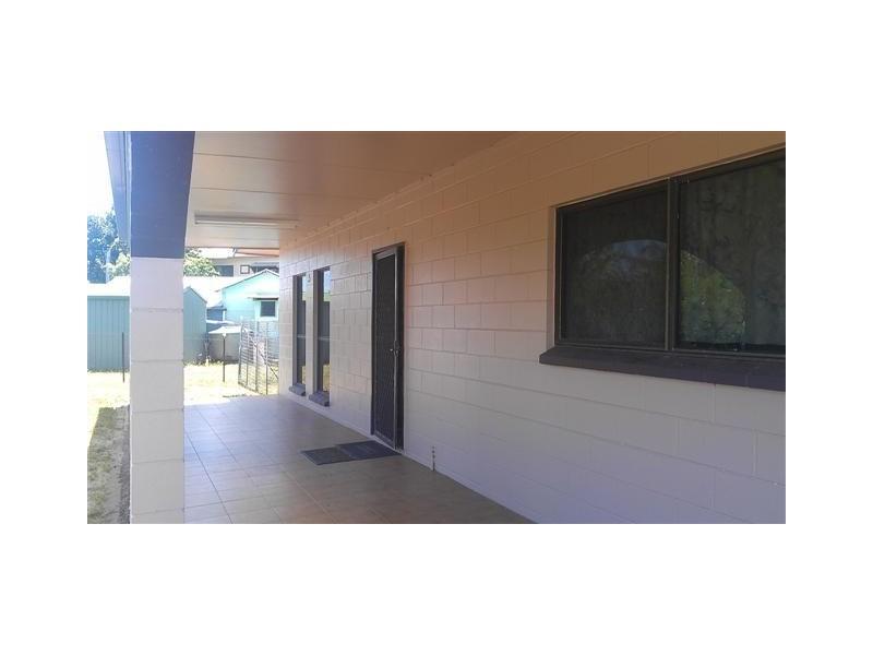5 Inarlinga Road, Cowley Beach QLD 4871