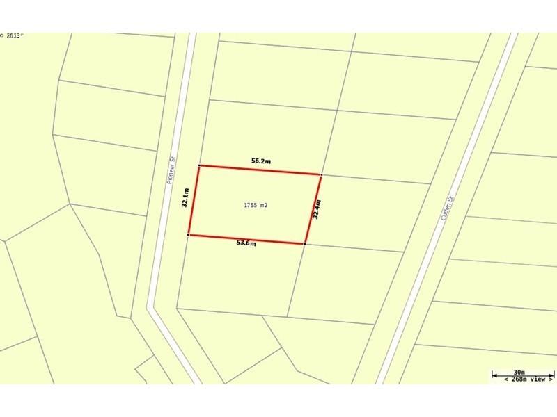 18 Pioneer Street, Bingil Bay QLD 4852