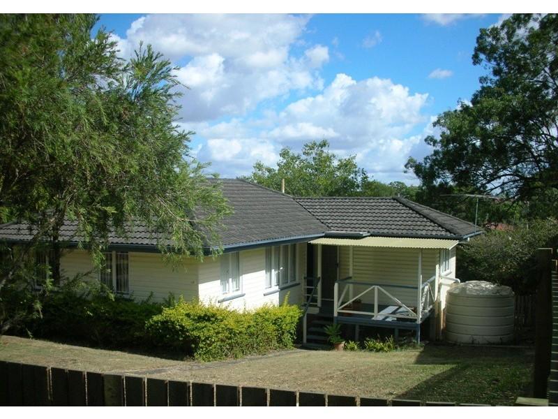 19 Flaxton Street, Acacia Ridge QLD 4110