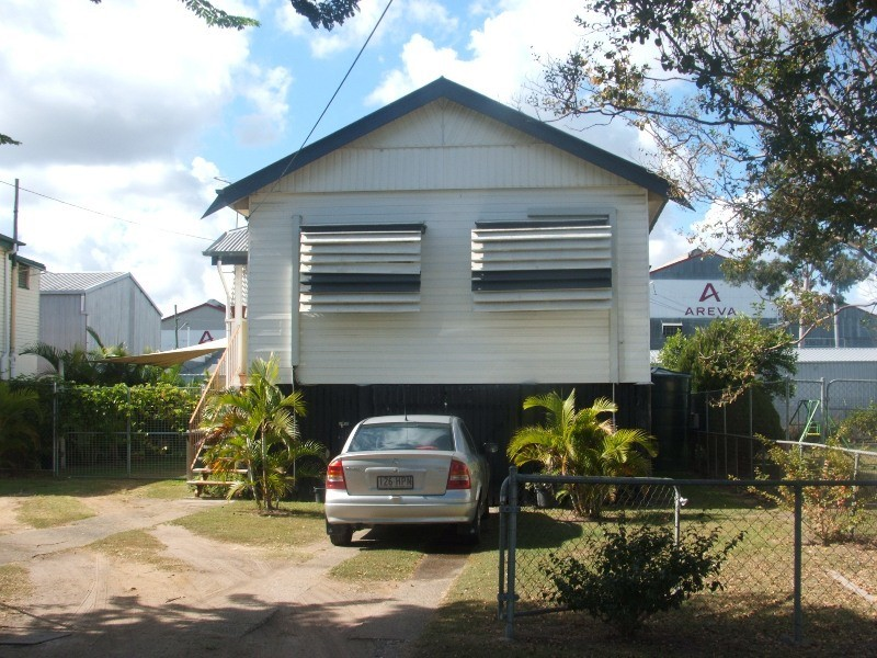 10 Gladstone Street, Archerfield QLD 4108