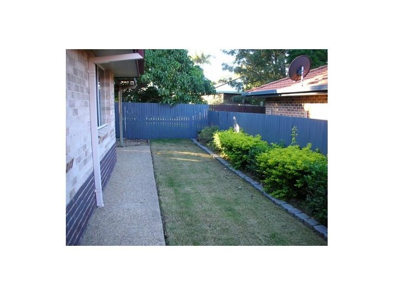 52 Oswin Street, Acacia Ridge QLD 4110