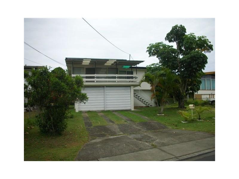 31 Oswin Street, Acacia Ridge QLD 4110