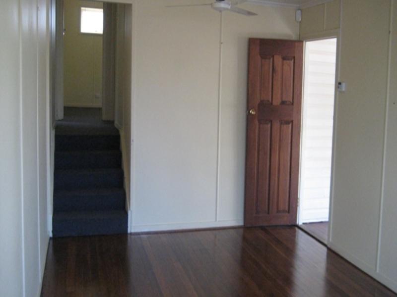 9 Flaxton Street, Acacia Ridge QLD 4110