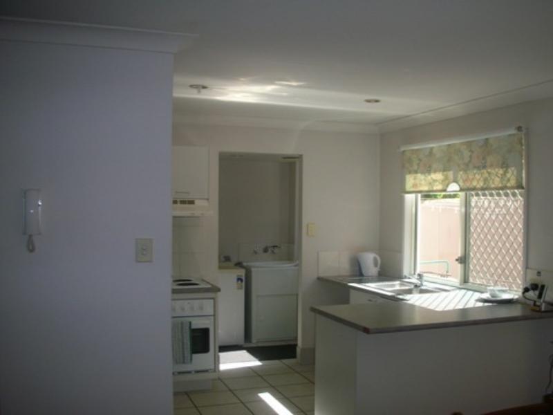 3131/99 Larbert Street, Acacia Ridge QLD 4110