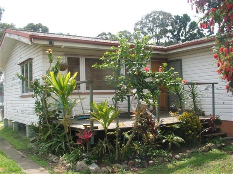 16 Rocklea Street, Archerfield QLD 4108