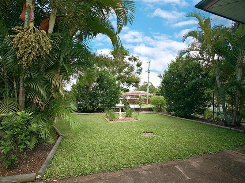 22 Colborne Street, Acacia Ridge QLD 4110