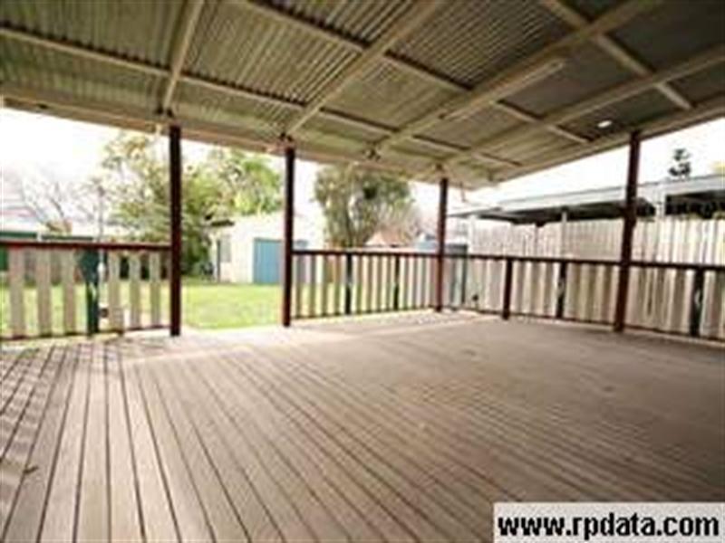 20 Aplin Street, Acacia Ridge QLD 4110