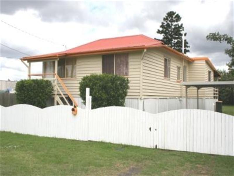 31 Gladstone Street, Archerfield QLD 4108