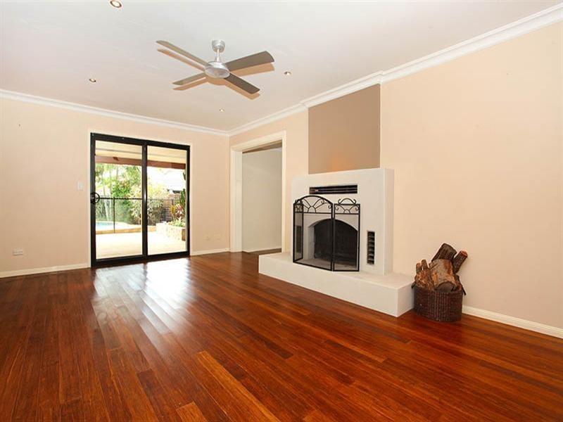 7 Hilliup Street, Westlake QLD 4074