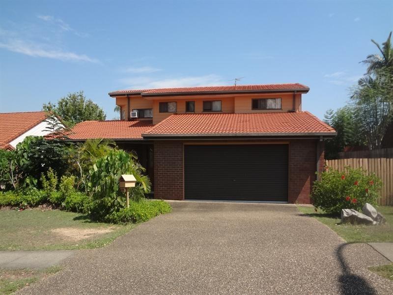 205 Horizon Drive, Westlake QLD 4074
