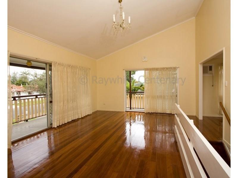 14 Murna Street, Jindalee QLD 4074