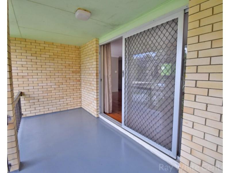 83 Curragundi Road, Jindalee QLD 4074