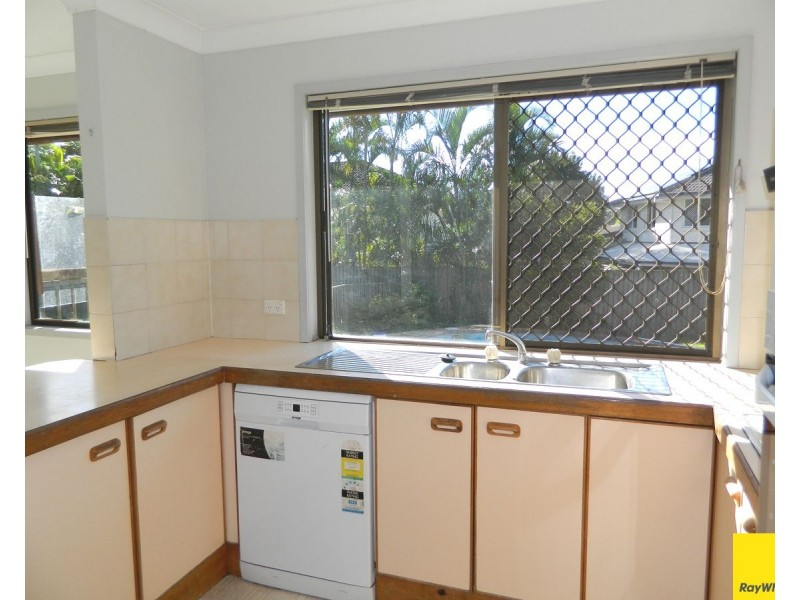 27 Tennent Street, Westlake QLD 4074