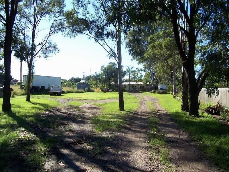 1516 Boundary Road, Ellen Grove QLD 4078