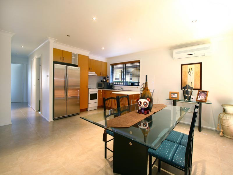 3 Ferntree Place, Barrack Heights NSW 2528