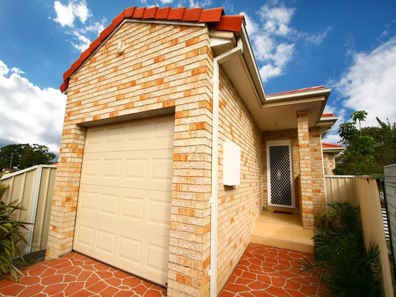 34 The Kingsway, Barrack Heights NSW 2528