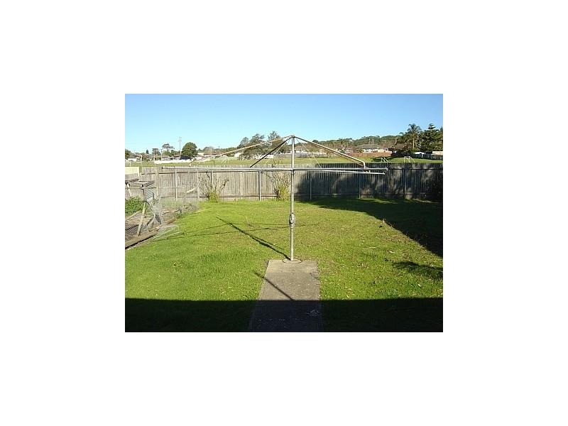 55 Roberts Avenue, Barrack Heights NSW 2528