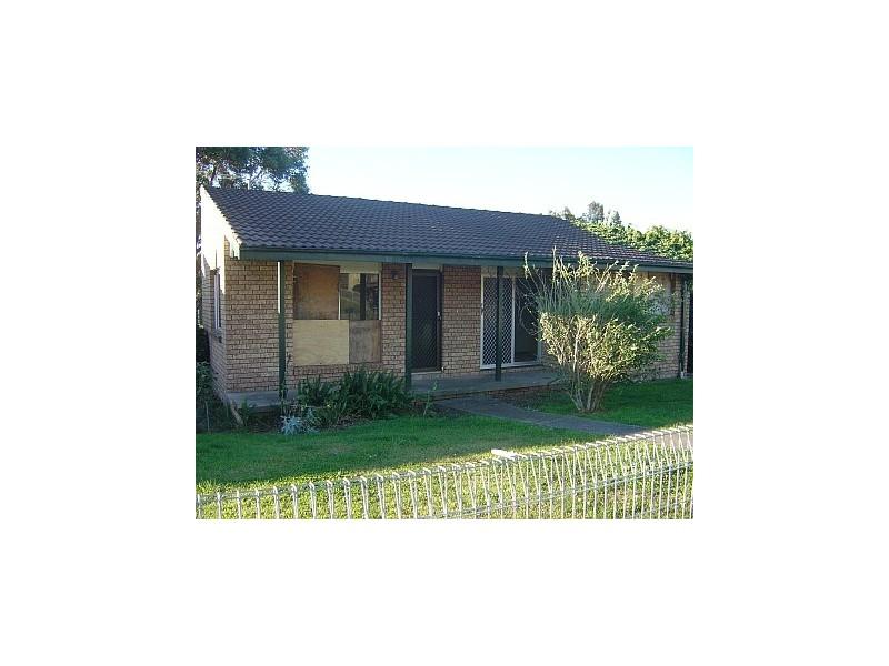 14 Carrington Street, Barrack Heights NSW 2528