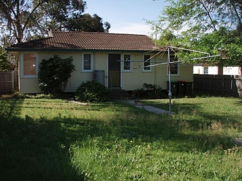 57 Roberts Avenue, Barrack Heights NSW 2528