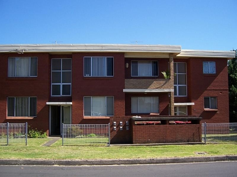 290-292 Shellharbour Road, Barrack Heights NSW 2528