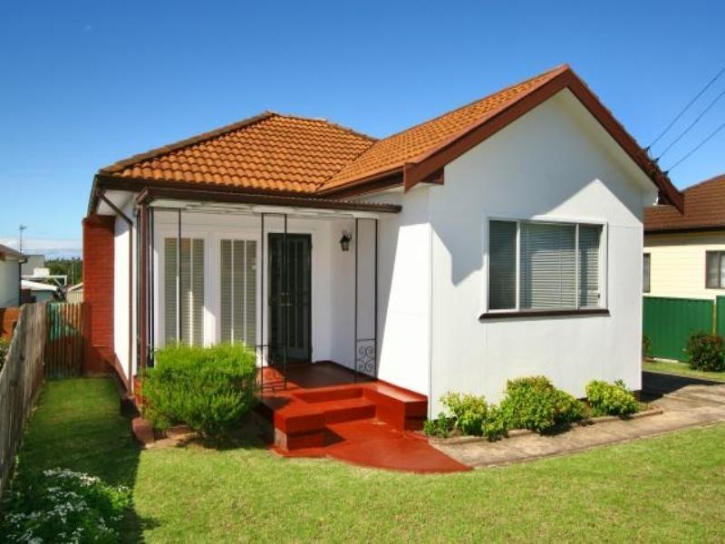 223 Shellharbour Road, Barrack Heights NSW 2528