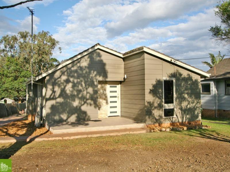 49 Leawarra Avenue, Barrack Heights NSW 2528
