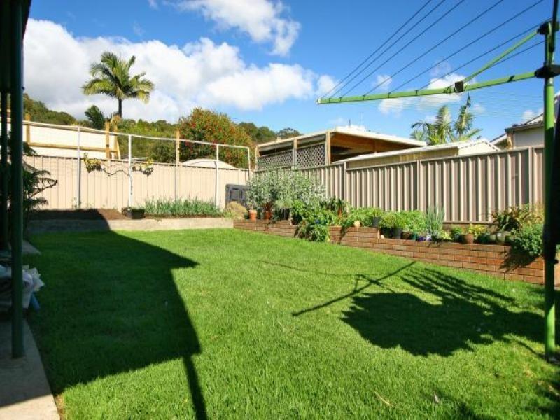 12 Kookaburra Place, Barrack Heights NSW 2528