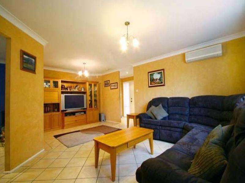 20 Barrack Avenue, Barrack Heights NSW 2528