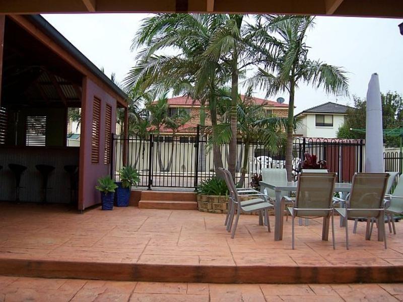 34 Barrack Avenue, Barrack Heights NSW 2528