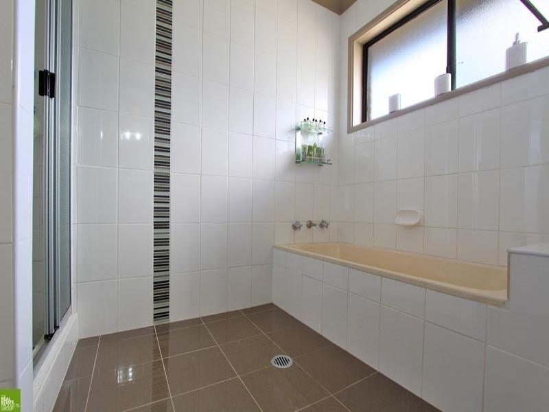 1 Barrack Avenue, Barrack Heights NSW 2528