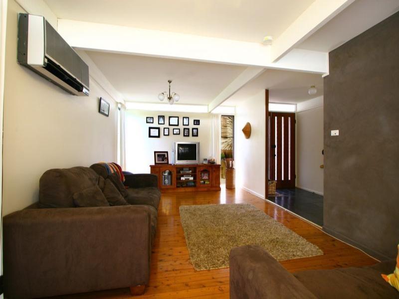 66 Strata Avenue, Barrack Heights NSW 2528