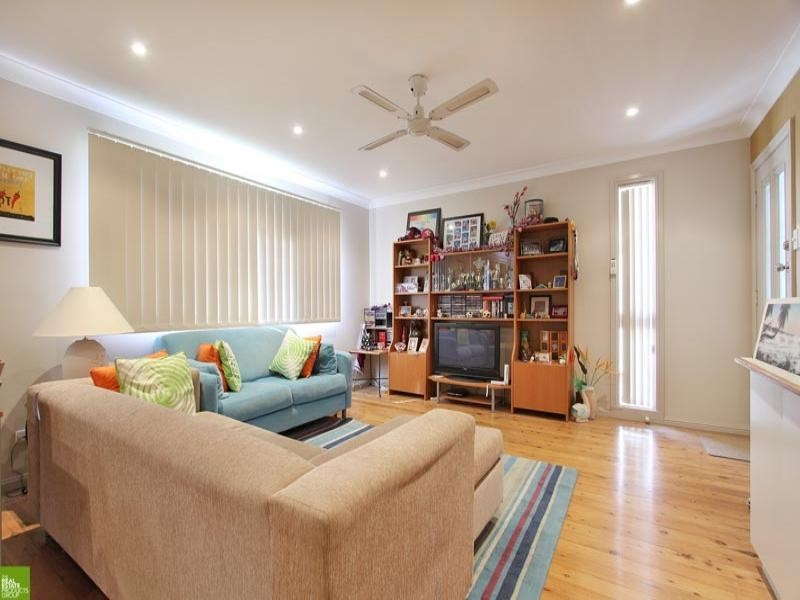 75 Captain Cook Drive, Barrack Heights NSW 2528