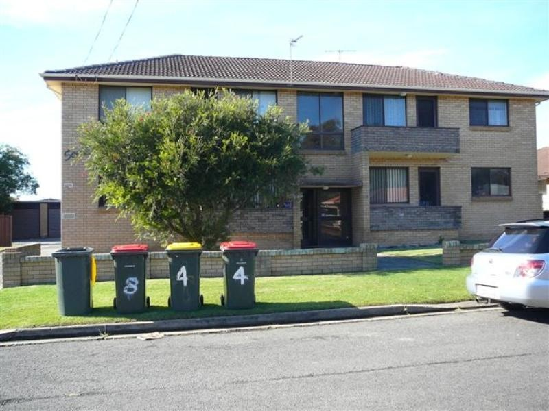 2/20-22 Lendine Street, Barrack Heights NSW 2528