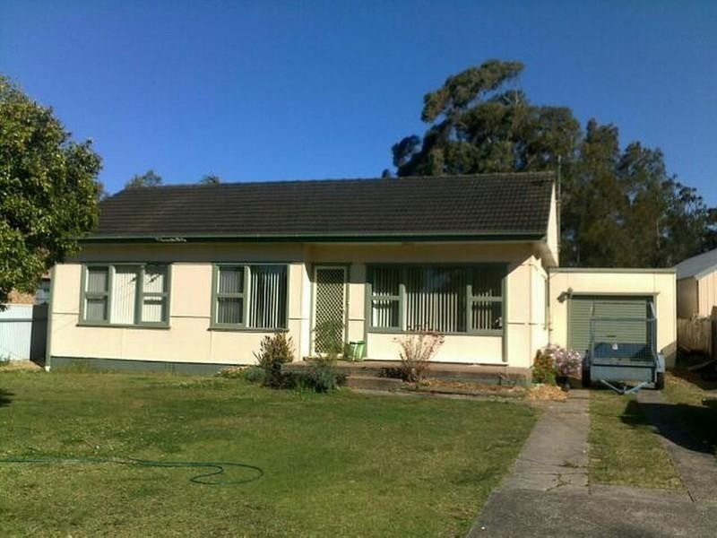 88 Koona Street, Albion Park Rail NSW 2527