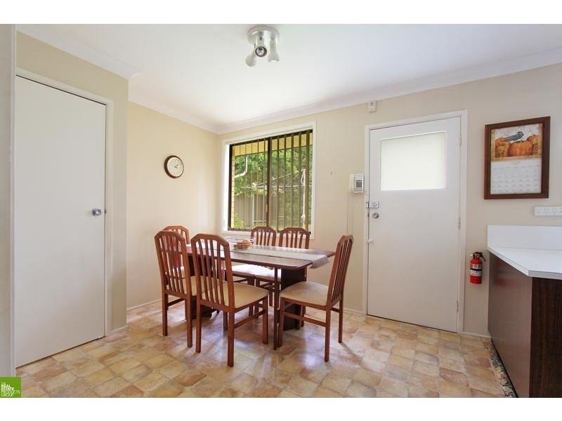18 Denison Avenue, Barrack Heights NSW 2528