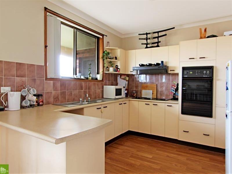 1-2/72 Kiarama Avenue, Kiama Downs NSW 2533