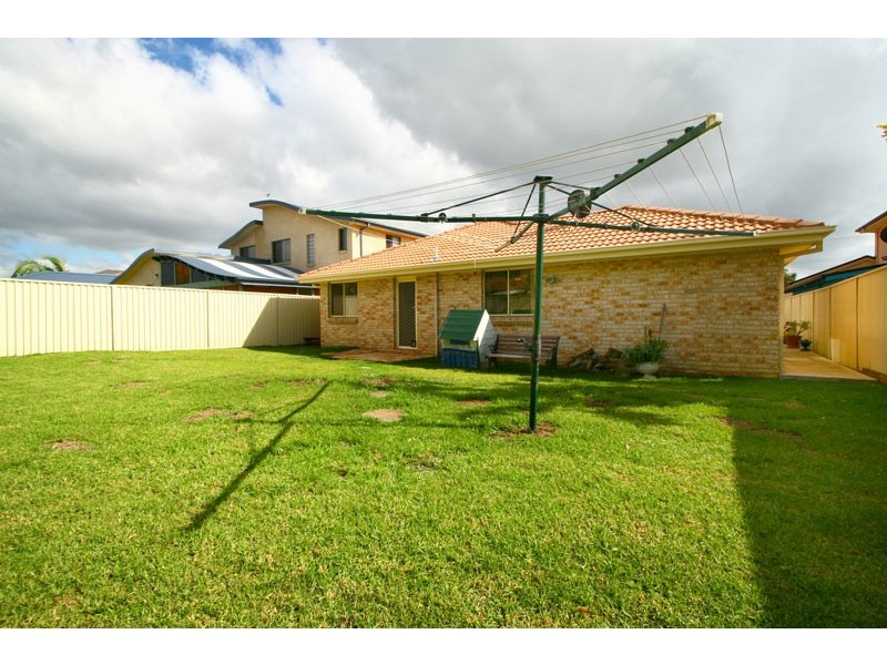 38 Barrack Avenue, Barrack Heights NSW 2528