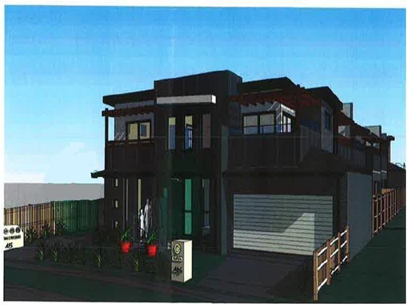1-6/45 Herbert Street, Dandenong VIC 3175
