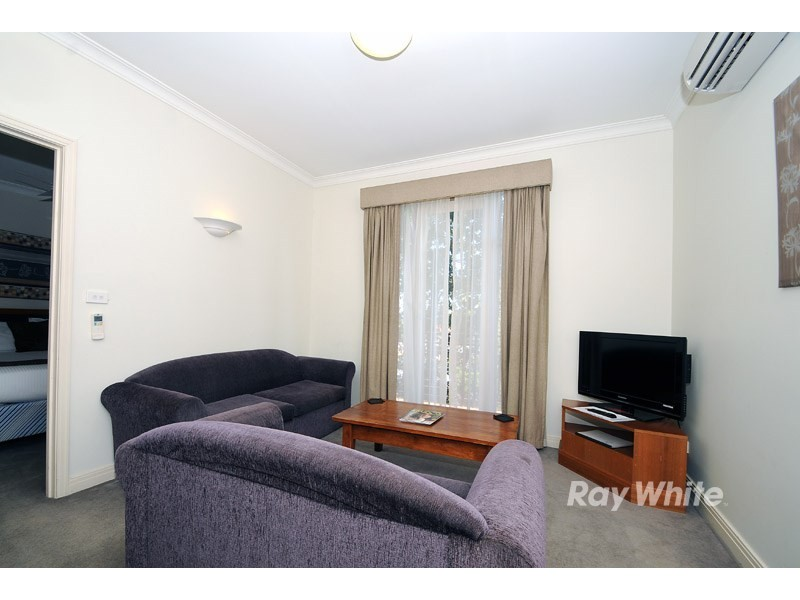 19/2-6 James Street, Dandenong VIC 3175