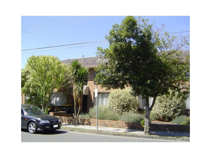 60 Yarralea Street, Alphington VIC 3078