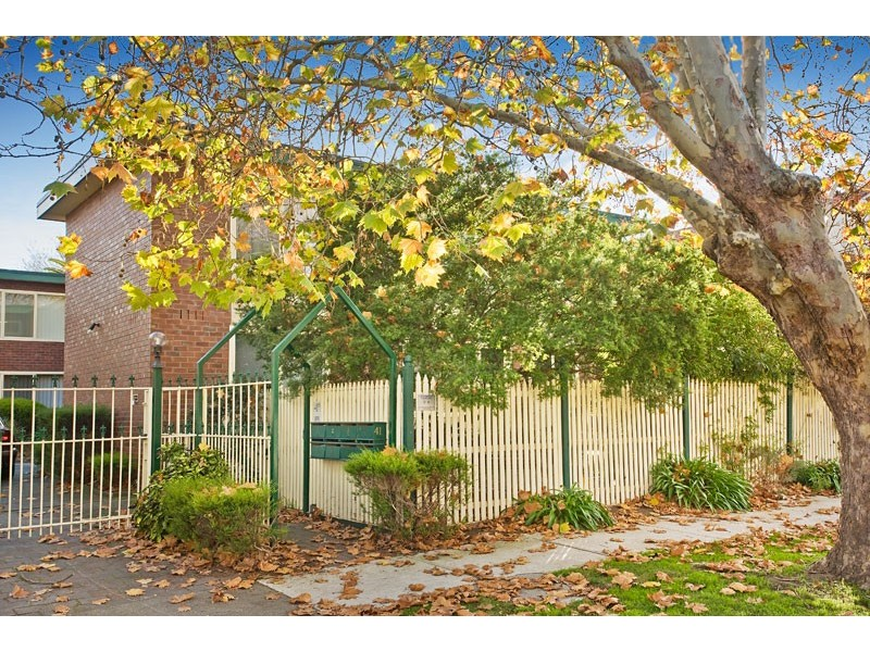 41 Fulham Road, Alphington VIC 3078