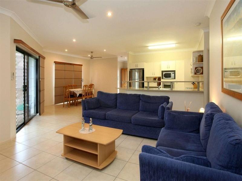 20 Knox Court, Mount Louisa QLD 4814