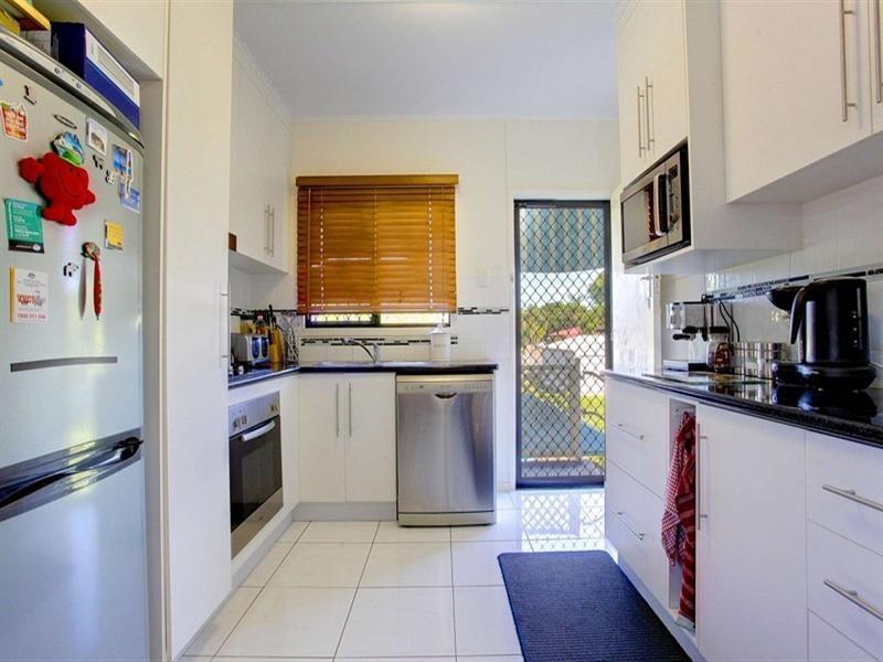43 Charlotte Street, Aitkenvale QLD 4814
