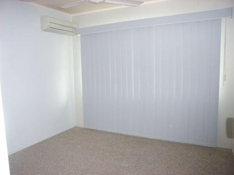 11 Cabot Street, Aitkenvale QLD 4814