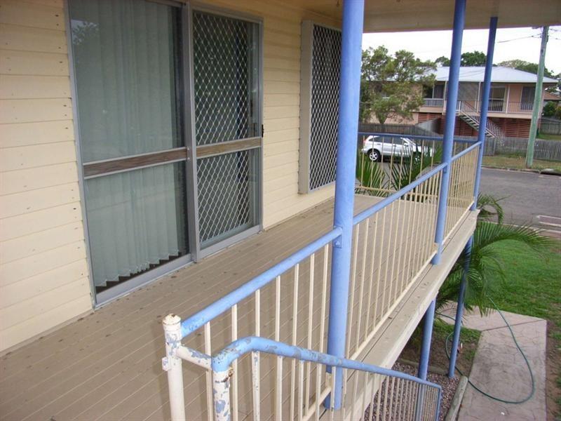 33 Crete Street, Aitkenvale QLD 4814