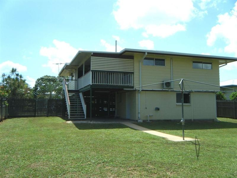 5 Rhymer Court, Aitkenvale QLD 4814