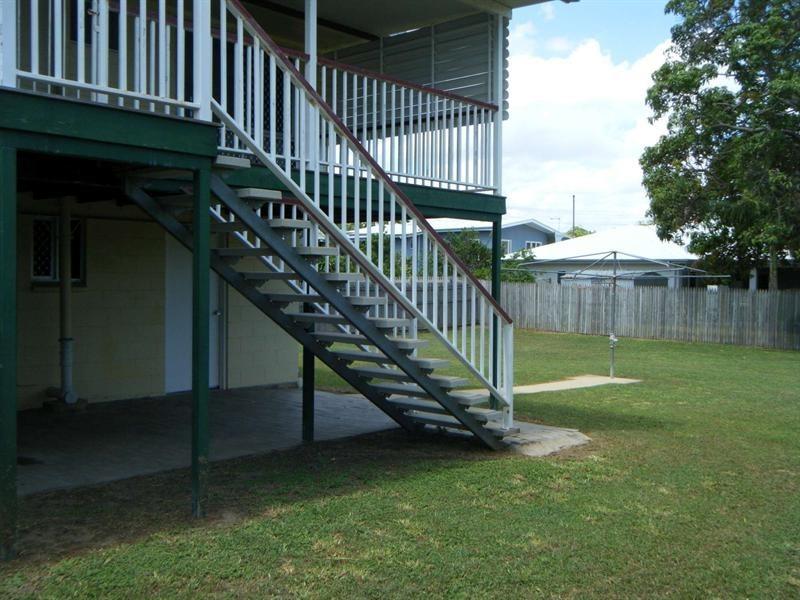5 Rhymer Court, Aitkenvale QLD 4814